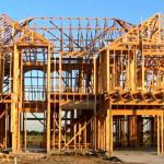 Dallas Custom Home Construction